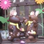 Pascal le Gac Chocolatier