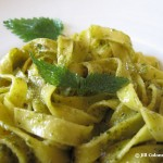 stinging-nettle-pesto-and-fresh-pasta