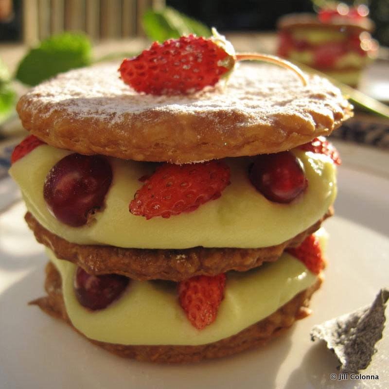 mint-mille-feuille-fraise-des-bois
