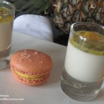 passionfruit-pannacottas-macarons