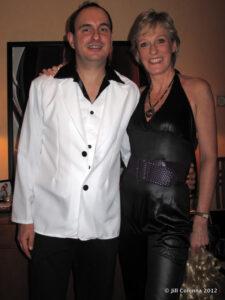 Jill Colonna