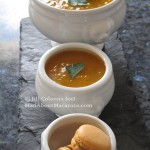 pumpkin-leek-soup-curry-macarons
