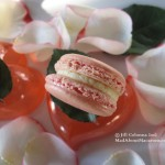 valentine-macaron