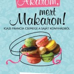 Hungarian-cover-mad-about-macarons