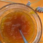 Apricot-lavender-jam