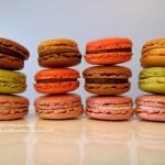 macaron-stack-multicolour