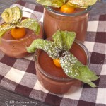 chocolate-cream-pots-physalis