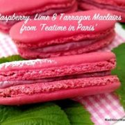 raspberry-maclairs