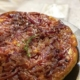 French Onion Tarte Tatin Cover Opt