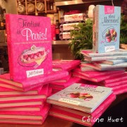 Teatime in Paris French patisserie easy recipes