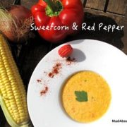 sweetcorn-red-pepper-soup