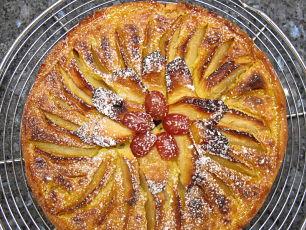 french-apple-tart-recipe