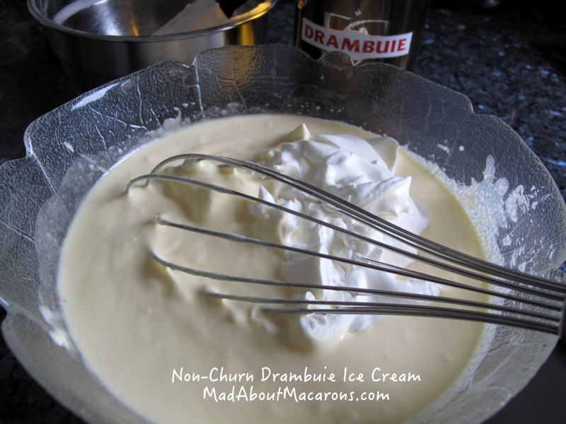 DIY Drambuie Recipe — Dishmaps
