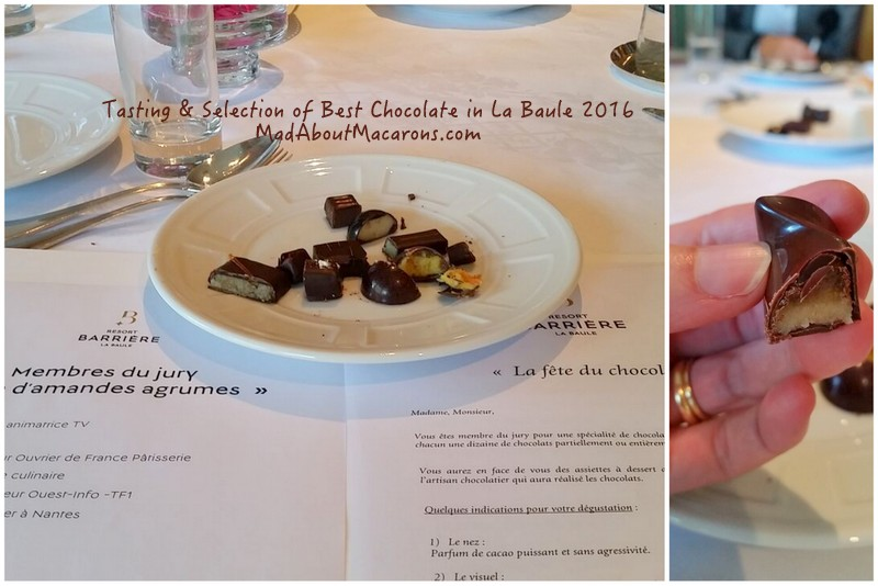 chocolate-jury-la-baule