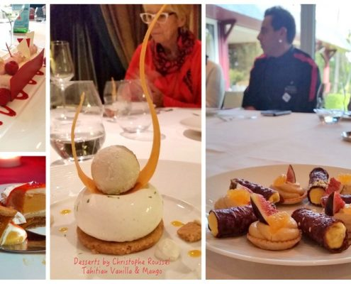 Christophe Roussel dessertsj