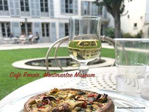 renoir cafe montmartre museum