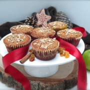 Apple-Date-Spiced-Muffins