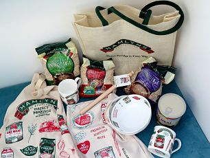 Perfect-Porridge-Hamper