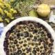 Blueberry-lemon-clafoutis-recipe