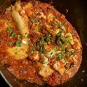 french monkfish stew no bones opt